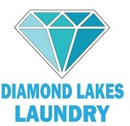 Diamond Lakes Laundry